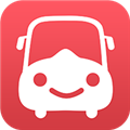 友友巴士 V1.5.3 安卓版