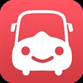 友友巴士 V1.5.0 苹果版