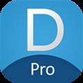 DynEd(英语学习) V3.3 MAC版