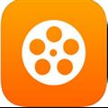 橙子播放器 V1.1.0 iPhone版