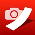 Epson Exif Label Tool(图片处理) V1.00 MAC版
