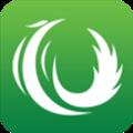 慧行银川 V2.1.20 安卓版