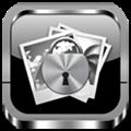 PhotoVault 2(照片管理) V2.3.102 MAC版