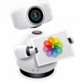 PowerPhotos(照片管理) V1.2.1 MAC版