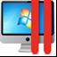 Parallels Desktop 11 for Mac V11.2 破解版