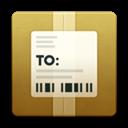 Deliveries(Mac快递查询软件) V3.0.2 Mac版