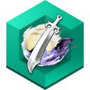 多玩天涯明月刀盒子 V1.1.0.2 官方绿色版