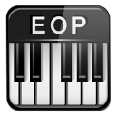 Everyone Piano(电脑MIDI键盘) 官方绿色版