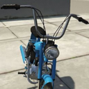 GTA5小马摩托车MOD V1.0 绿色免费版