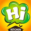 嗨厨房 V2.4.1 iPhone版