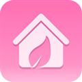 亨想家政 V1.0.9 iPhone版