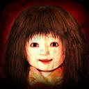 梦怨中文版 V1.0 安卓版