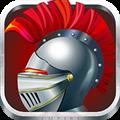 帝国时代 V4.3.0 安卓版