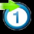佳佳RMVB转换器 V11.5.0.0 官方免费版
