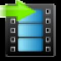 佳佳全能视频格式转换器 V11.7.0.0 官方免费版