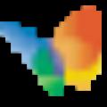 龙龙桌管 V1.12 官方版