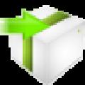 佳佳MKV转换器 V11.8.0.0 官方版