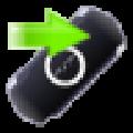 佳佳PSP视频格式转换器 V11.5.0.0 官方免费版