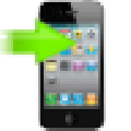 佳佳iPhone视频转换器 V12.7.0.0 官方版