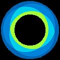 Hola桌面 V3.0.2 安卓版