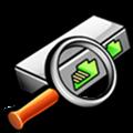 Port Scanner(端口扫描) V1.1 MAC版
