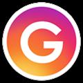 Grids(社交软件) V4.5.2 MAC版