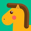 赤兔 V2.7.1 苹果版