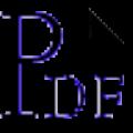 宁格思图片转PDF V4.17.0.1 官方版