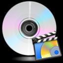 DVD转MP4转换器 V3 官方版