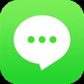 短信备份还原 V3.6.3.313 安卓版