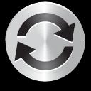 第一效果PDF转换器 V1.0 官方版