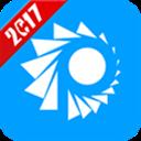 iHaier V4.6.5 安卓版