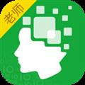 壹家教教师版 V2.0.1 安卓版