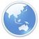 世界之窗(TheWorld) V6.2.0.128 官方版
