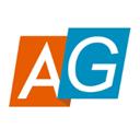 AG轮盘 V1.0 安卓版