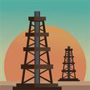 石油骚动 V1.0.1 苹果版