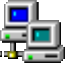 串口通讯调试器 V1.0 绿色免费版