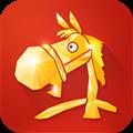 神马嘀嘀 V2.4.3.0 安卓版