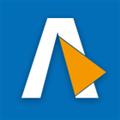 智蚁科技 V1.4.09 安卓版