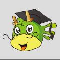 全脑小博士识字 V5.0 绿色版