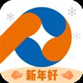 沃百富 V2.6.1 安卓版