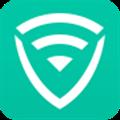腾讯WiFi管家电脑版 V3.9.1 免费PC版