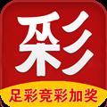 众益彩票 V1.6.9 安卓版