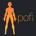Pofi无限人偶 V1.1.3 安卓版