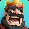 部落冲突皇室战争 V2.5.2 安卓版