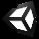 UnityModManager(太吾绘卷MOD管理器) V1.2 绿色免费版