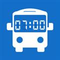 酷米客实时公交 V4.7.0 苹果版