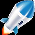 Launcher(快速启动工具) V2.0.1 Mac版