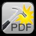 优看PDF转换图片工具 V1.3 官方版