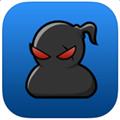 我是杀手 V1.11 iPhone版
